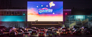 THE DRIVE IN Is The UKs Highest Grossing Cinema On Opening Weekend Photo