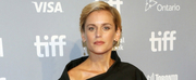 THE ACTORS CENTRE MEETS Presents Denise Gough Photo