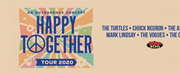 Happy Together Package Tour Returns for 11th Year