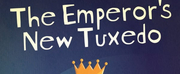 WCT & The ACAP PlayMakers Present The Emperor\