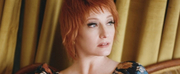 Leigh Nash Of Sixpence None The Richer Will Perform At Club Passim Next Month