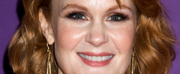 Kate Baldwin, Anthony Rapp, Melissa Errico, Patti Murin and More to Take Part in Kaisers R Photo