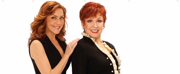 Andrea McArdle & Donna McKechnie To Return To 54 Below In September