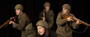 MY FATHERS WAR Begins At TheatreSquared May 26 Photo