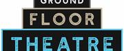 Ground Floor Theatre Announces Cast for RAIN FALLS SPECIAL ON ME