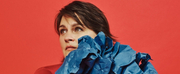 Madeleine Peyroux to Join The High Standards Orchestra for Brunch Show at Chelsea Table +
