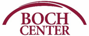 Lorde To Play Boch Centers Wang Theatre As Part Of SOLAR POWER Tour April 2022