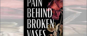 Amilia Powers Releases PAIN BEHIND BROKEN VASES