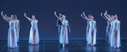 Sarasota Ballet School Introduces the American Ballet Theatre National Training Curriculum Photo