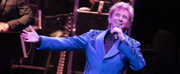 Photo Flash: Barry Manilow Takes Up Residency on Broadway Photo