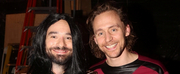 Meet Tom Hiddleston with 2 VIP Tickets to BETRAYAL this December