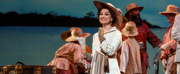 Photo Flash: First Look At Pittsburgh Opera\
