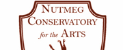 After Hindu Protest, Nutmeg Conservatory Renames Ballet and Assures No Stereotyping Photo