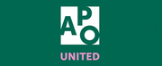 American Pops Orchestra Presents Virtual Music Performances To Support Audiences And Artists: APO UNITED