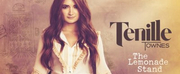 Tenille Townes Wins Two ACM Awards Photo