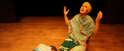 Akshara Theatre Announces Plays for Spirit of Africa Festival