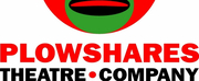 Plowshares Theatre Company Receives $33,000 From Community Foundation For Southeastern Michigan