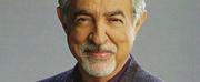 Joe Mantegna Becomes Honorary Advocate of the Saint Pio Foundation