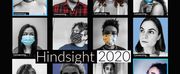 Those Women Productions and Rebecca Haley Clark Present HINDSIGHT 2020 Photo
