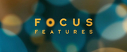 Focus Features to Release PROMISING YOUNG WOMAN on April 17