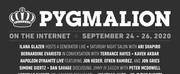 PYGMALION 2020 to Kick Off Thursday Photo