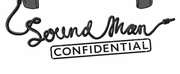 Soundman Confidential Podcast Launches Season 2 Photo
