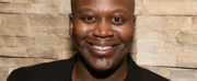 Tituss Burgess, Caitlin Kinnunen, and More Will Teach Online Courses For Kids and Teens