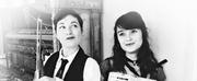 Holocaust Museum LA Presents Virtual Concert with Zingarella Photo