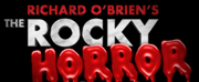 THE ROCKY HORROR SHOW Comes to Theatre Royal in Hobart Beginning This Week