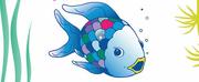 Artisan Childrens Theater Announces THE RAINBOW FISH Musical Photo