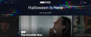 HALLOWEEN IS HERE on HBO Max Photo