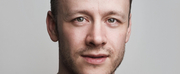 Kevin Clifton Will Star In THE WEDDING SINGER At Troubadour Wembley Park Theatre