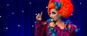 BWW Review: BIANCA DEL RIO: IT\