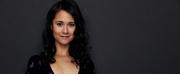 Ali Ewoldt, Shereen Pimentel and More Set for New York Theatre Barns November Virtual Prog Photo