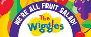 The Wiggles Release Greatest Hits Album Were All Fruit Salad Photo