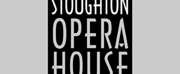 Stoughton Opera House Will Require Proof of Vaccination to Attend Events