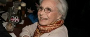 Elly Stone, Best Known For JACQUES BREL IS ALIVE AND WELL AND LIVING IN PARIS, Has Died at Photo