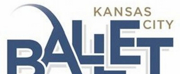 Kansas City Ballet Cancels Remainder of 2020-21 Season Photo