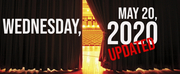 Virtual Theatre Today: Wednesday, May 20- with Michael Urie, Dana Delany, BOMBSHELL and More!