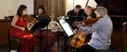 BCMS Presents Haydn, Wiancko, Martinu & Bartók