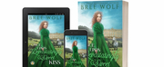 Bree Wolf Releases New Regency Romance ONCE UPON A DEVASTATINGLY SWEET KISS