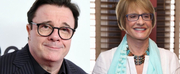 Nathan Lane & Patti LuPone Join DISAPPOINTMENT BLVD Film