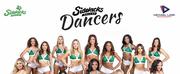 Dallas Sidekicks Dancers Announce Virtual Auditions Photo