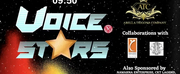 VIDEO: Kuala Lumpur Performing Arts Center Presents VOICE STARS: KONSERT 1
