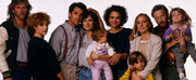 VIDEO: Watch a THIRTYSOMETHING Reunion on Stars in the House- Live at 8pm! Photo