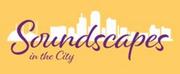 Lyric Opera Of KC SOUNDSCAPES Presented At American Jazz Museu, May 12 Photo