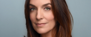 Julia Murney Will Lead Site-Specific Production Of BABY This Year