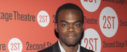 William Jackson Harper Will Recur On THE UNDERGROUND RAILROAD
