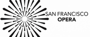 VIDEO: San Francisco Opera Continues to Rehearse From Home Amidst Health Crisis