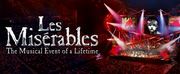 BroadwayHD Announces Lineup of Shows Available in the UK and Australia - LES MISERABLES, P Photo